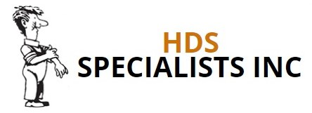 HDS Specialists Inc